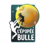 l'Epopee Bulle