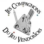 Les Compagnons Du Jeu Vendômois