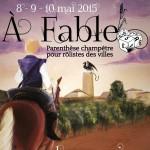 Festival A Fable