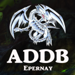 Académie du Dragon Blanc
