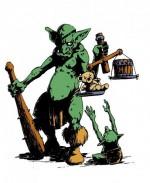 ADT – Les amis des trolls