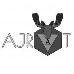 Association de jeux de rôle en Abitibi-Témiscamingue (AJRAT)