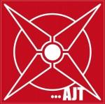AJT – Association pour les jeux de tactique
