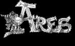 ARES – Association Rôlistique Extrêmement Sympathique