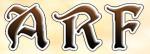 ARF – Association Rôliste Fécampoise