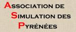 ASP – Association de simulation des Pyrénées
