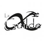 Guilde Alpha (ex Histoire & Légendes)