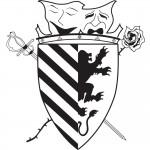 CJRSS – Club de jeux de rôles et de stratégie de Sherbrooke