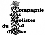 CeRVO – Compagnie des rôlistes du Val d'Oise (INACTIF)