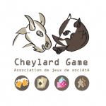 Cheylard Game