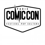 Comic Con de Paris