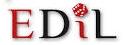 EDIL – Espace de Développement de l'Imaginaire Ludique