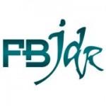 FBJDR – Fédération belge de JDR
