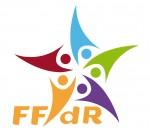 FFJDR – Fédération Française de JDR