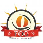 Festival de l'Œil Glauque