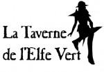 La taverne de l'elfe vert