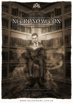 Necronomi'Con – Convention Lovecraft