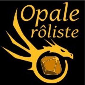 Opale_Avatar_400x400