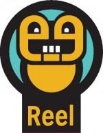 REEL – Réunion Estivale des Energumènes Ludiques