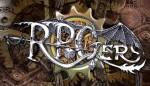 RPGers