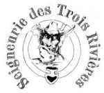 Seigneurie des Trois Rivières
