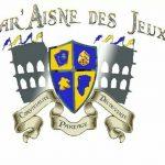 L'Ar'Aisne des jeux
