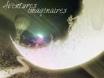 Aventures imaginaires