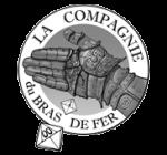 La compagnie du bras de fer