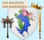 Les rôlistes des Baronnies