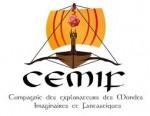 CEMIF – Compagnie des Explorateurs des Mondes Imaginaires et Fantastiques
