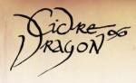 Festival Cidre et Dragon