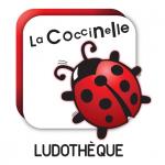 Club JDR à la Coccinelle