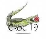 Festival CRôC