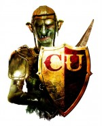 Les croisades d'Unnord