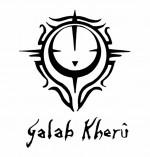 Le cercle de Galab-Kheru