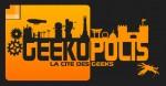 Festival Geekopolis