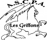 ASCPA Les Griffons