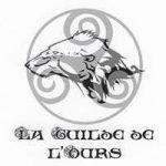 La Guilde de l'Ours