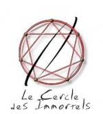 Le cercle des immortels