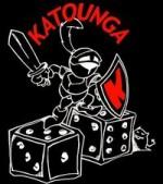 Katounga