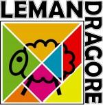 Lémandragore