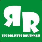 Les Rôlistes Rouennais