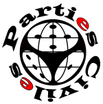 Parties civiles