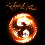 La Légion Du Phénix