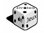 DDJ – Drôles de jeux (la guilde de Dofax)