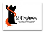 Millaginaire