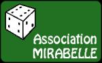 M.I.R.A.B.E.L.L.E. (Mouvement Indépendant de Rôlistes Associés à But Educo-Ludique de Lorraine-Est)