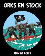 Orks en stock
