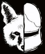 La confrérie des renards d'airain