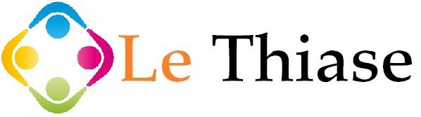 Le Thiase Espace documentaire sur les jeux de rôles et les rôlistes, Le Thiase a pour but de fournir un maximum d'informations à toute personne s'intéressant au JDR